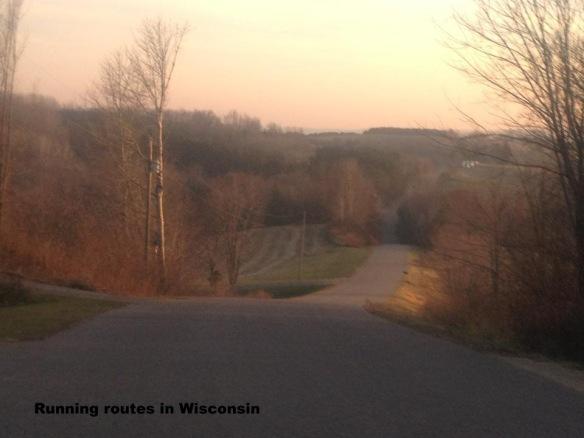 1-hills in wisconsin